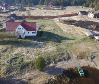 Продажа дома Соловьево