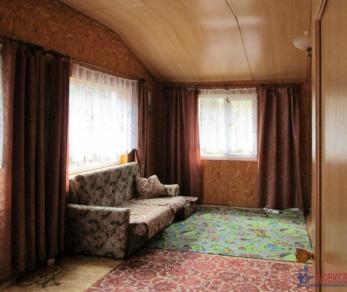 Продажа дома Красносельское