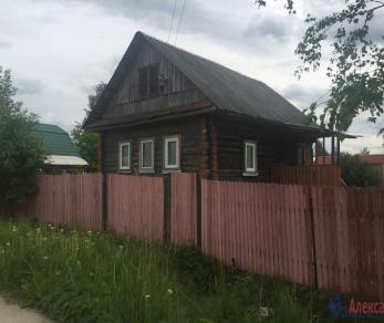 Продажа дома Славянка массив, Импульс снт