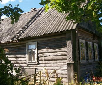 Продажа дома Сокольники
