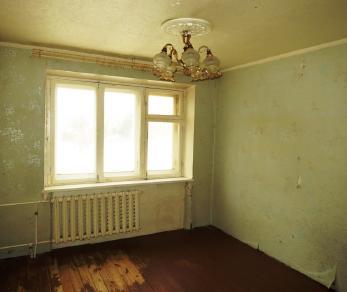 Продажа квартиры Приозерск, Калинина ул., д.39