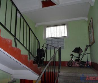Продажа квартиры Коммунар, Школьная ул., д.22