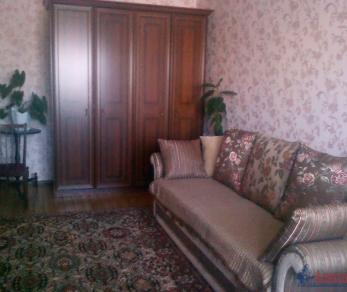 Продажа квартиры Волхов, Ломоносова ул., д.23А