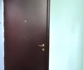 Продажа квартиры Суходолье, Центральная ул., д.11
