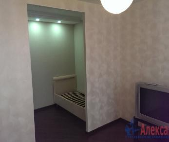 Продажа квартиры Приморское шос., д. 293
