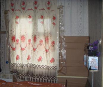 Продажа дома Назия Заводская ул