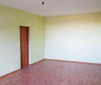 Продажа квартиры Куттузи, Уланская ул.