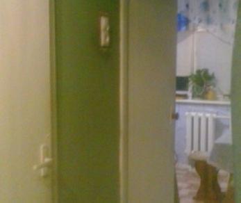 Продажа квартиры Громово, Центральная ул., д.5
