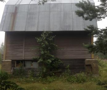 Продажа дома Матокса