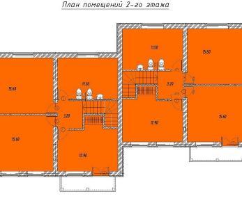 Продажа дома д. Вартемяги