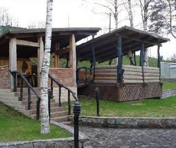 Аренда дома Ильичево