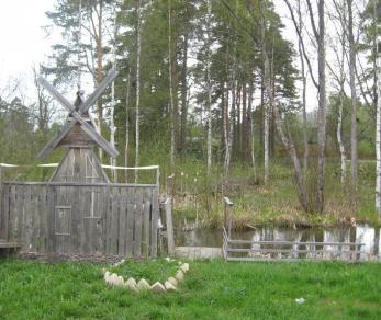Продажа участка Светогорск, Правобережная ул.