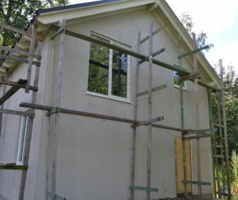 Продажа дома Проба