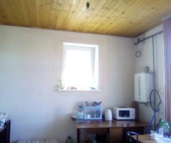 Продажа дома Старо-Паново, 1-я Заводская ул., д.13А