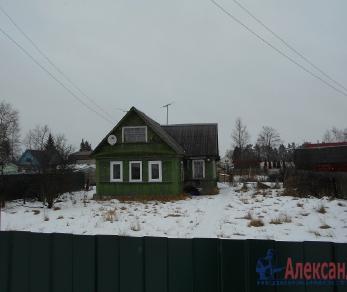 Продажа дома Отрадное, 5-я линия