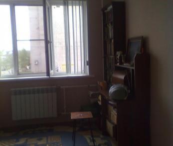Продажа квартиры Никольское, Первомайская ул., д.2