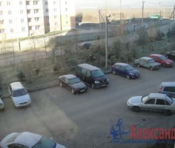 Продажа квартиры Вырица, Свердлова ул., д.9