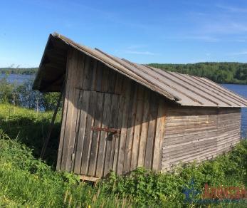Продажа дома Мятусово