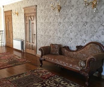 Продажа дома Стрельна, Красносельское ш.