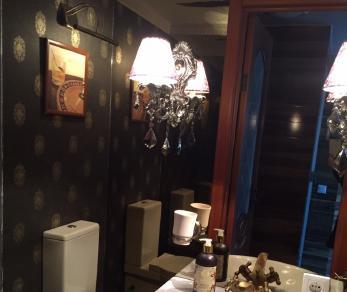 Продажа дома Михайловская