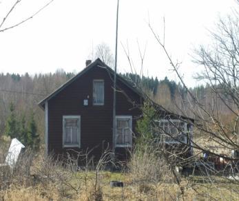 Продажа дома Медянка
