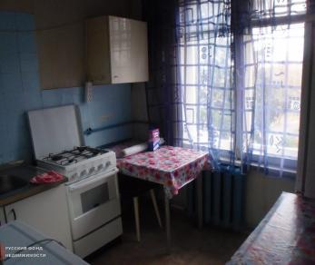 Продажа квартиры Гарболово дер., Гарболово дер., д. 214