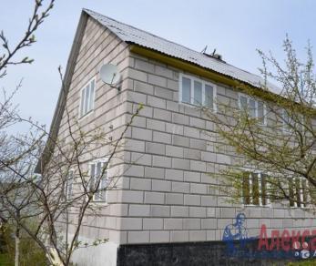 Продажа дома Втроя