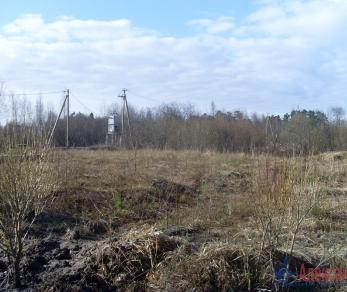 Продажа участка Приозерск, Садовая ул.
