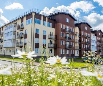 Продажа квартиры Щеглово-1, Центральная ул, д. 20