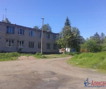 Продажа квартиры Ваганово, д.3