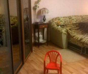 Продажа дома Глинка дер., Кленовая ул., д. 17