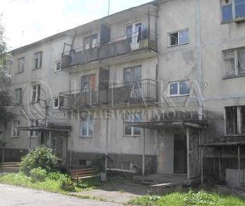 Продажа квартиры Сегла, д. 7