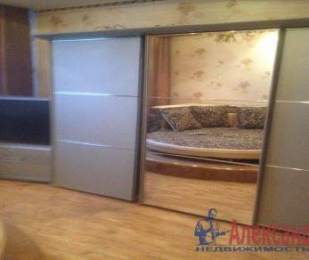 Продажа дома Всеволожск, Тургенева пр.