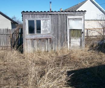 Продажа дома Оредеж