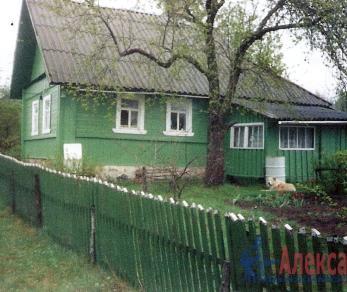 Продажа дома Захрелье