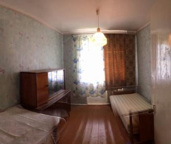 Продажа квартиры Мга, Комсомольский пр., д.44