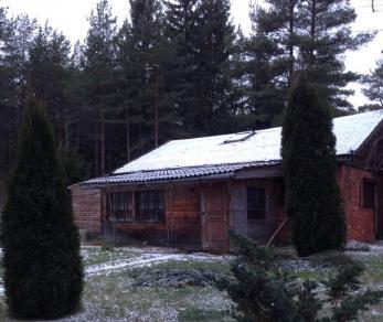 Продажа дома Хиттолово