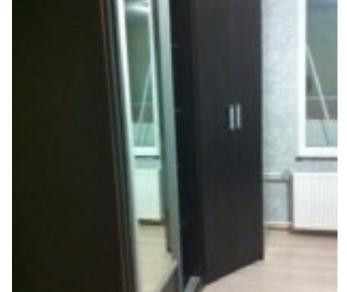 Продажа квартиры Малое Карлино дер., Пушкинское шос., д. 24