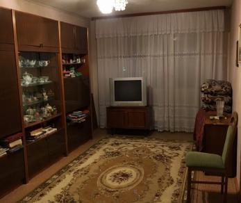 Продажа квартиры Приозерск, Ленинградская ул., д.22
