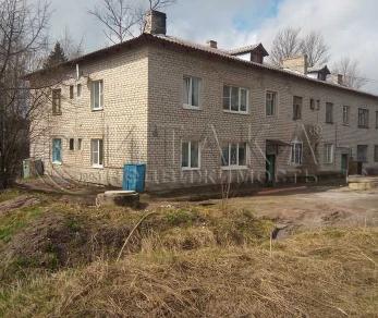 Продажа квартиры Кузнечное, Привокзальная ул., д.9