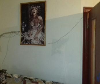 Продажа квартиры Петергоф, Путешественника Козлова ул., д.20