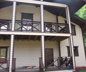 Продажа дома Раздолье