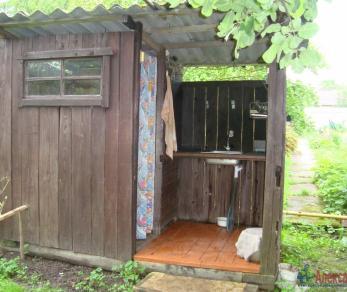 Продажа дома Заплотье
