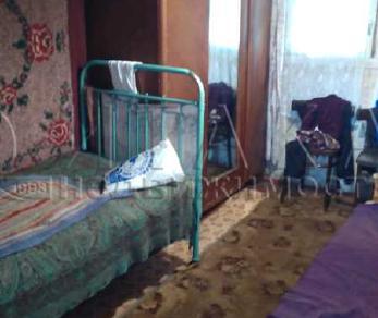 Продажа дома Новинка-1 снт