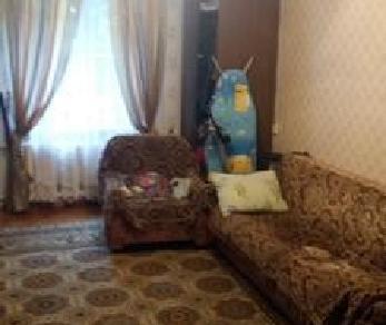 Продажа квартиры Рощино пгт., Выборгский пер, д. 1