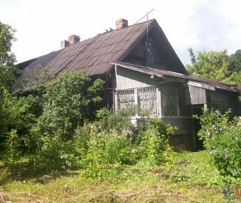 Продажа дома Почап