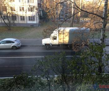 Продажа квартиры Авангардная ул., д.6