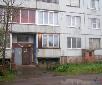 Продажа квартиры Почап, Солнечная ул., д.18