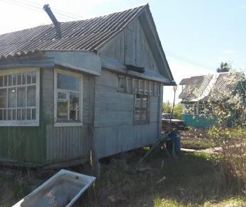 Продажа дома Кусино