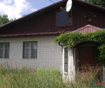 Продажа дома Ястребино